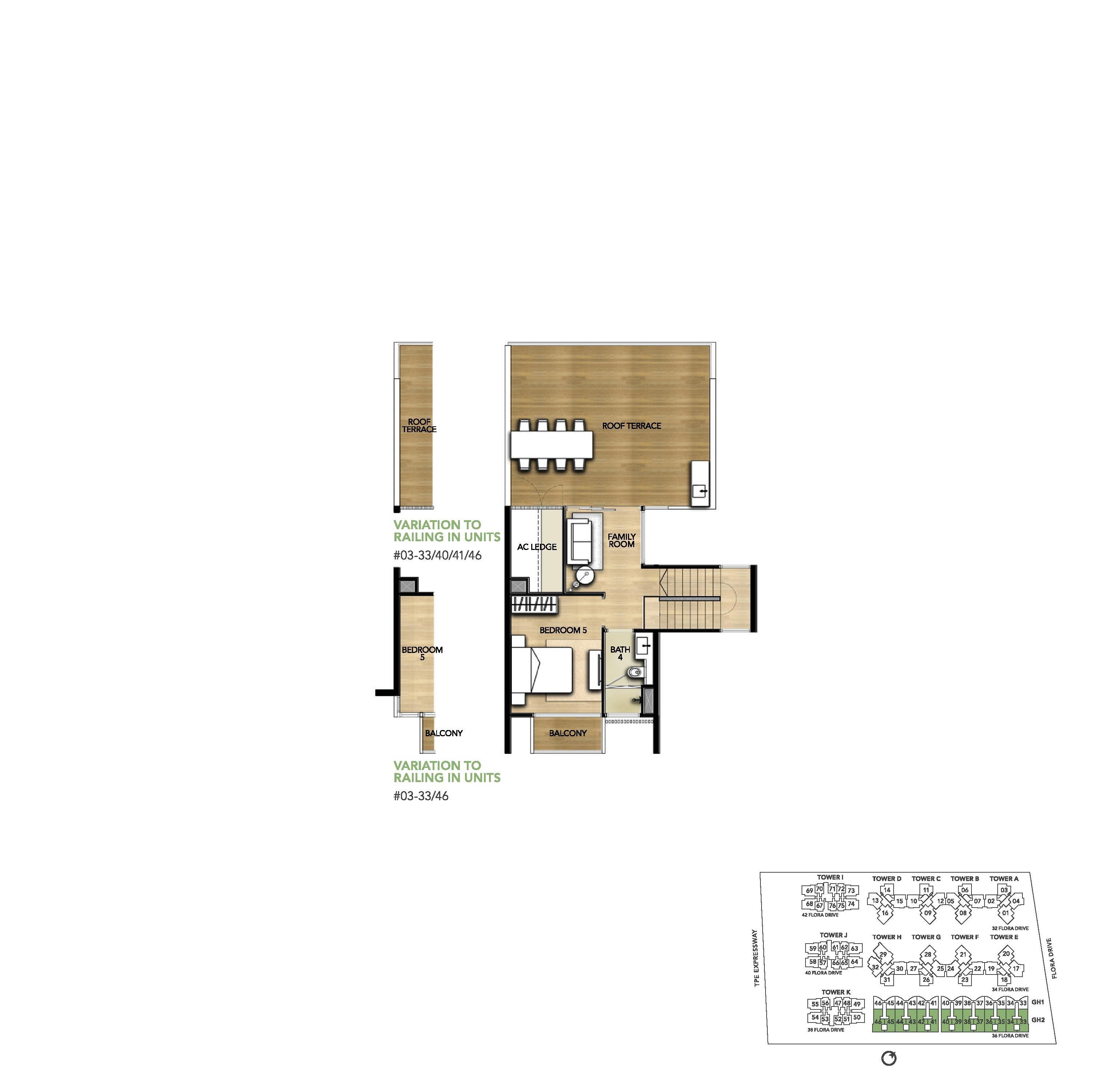 Garden Home Floor Plans Home Home Plans Ideas Picture